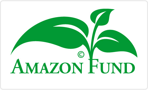 Logo-Amazon-Fund-Roosteren
